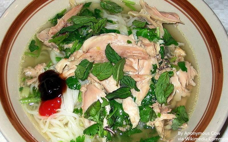 1024px-Chicken-pho-vietnamese-soup.JPG