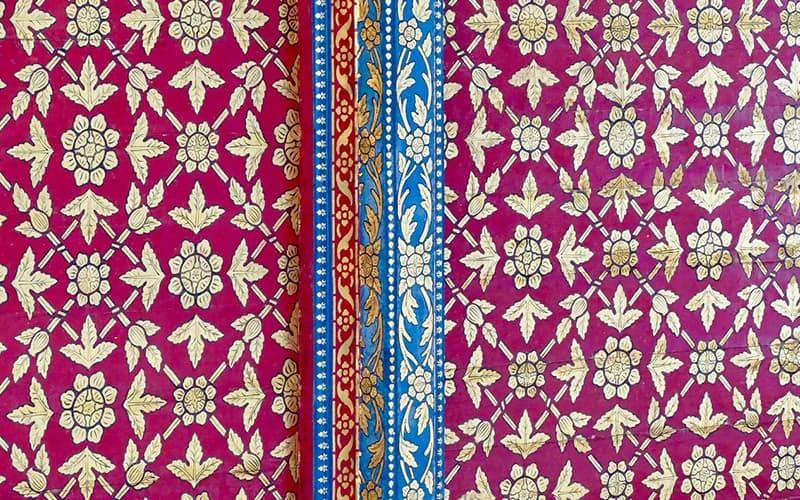 thailand silk(1).jpg