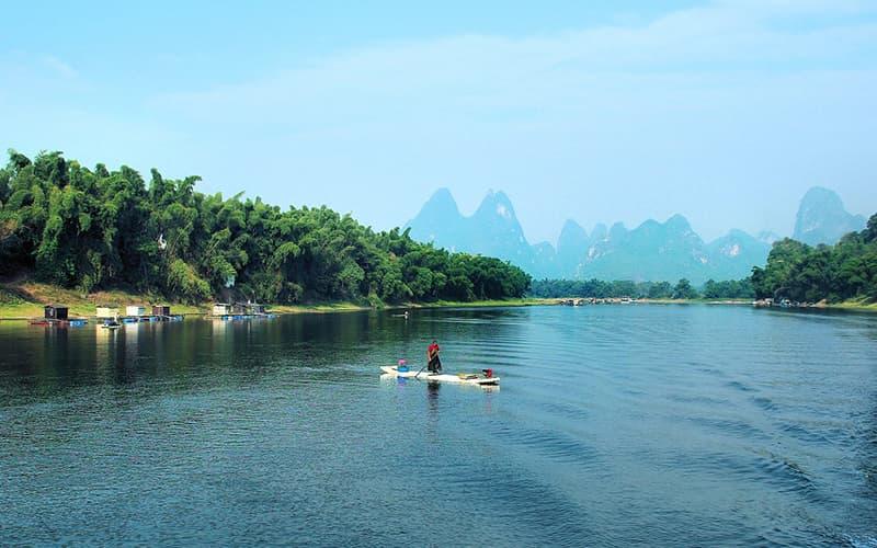 li river(1).jpg