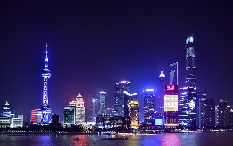 shanghai-3616625_1280(1).jpg