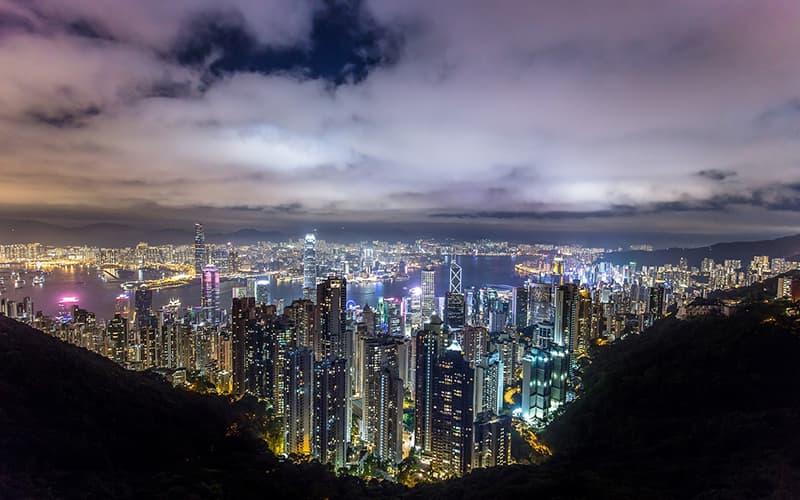 hongkong(1).jpg