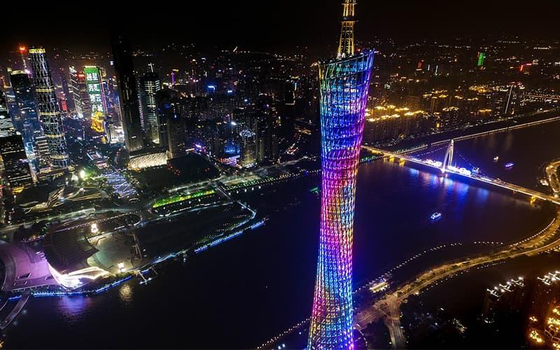 guangzhou(1).jpg