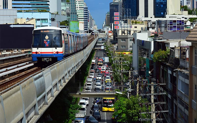 thailand transportation5.jpg