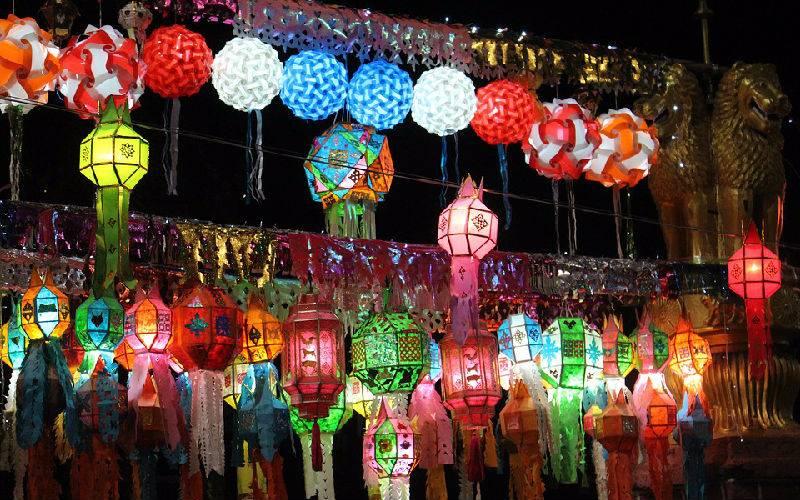 lanterns-1574423_960_720.jpg