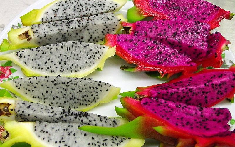 dragon-fruit-1813426_1280.jpg