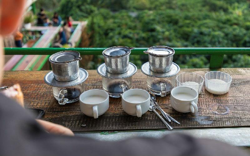 coffee-3264064_1280.jpg