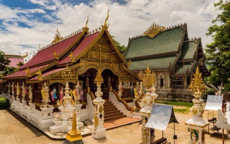 Wat Klang Ming Muang