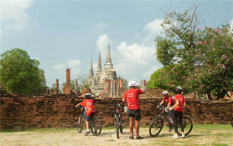 Thailand Heritage cycling.jpg