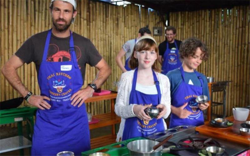 Thailand Cooking Class.jpg
