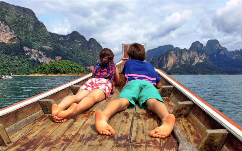 Khao Sok Family Tour.jpg