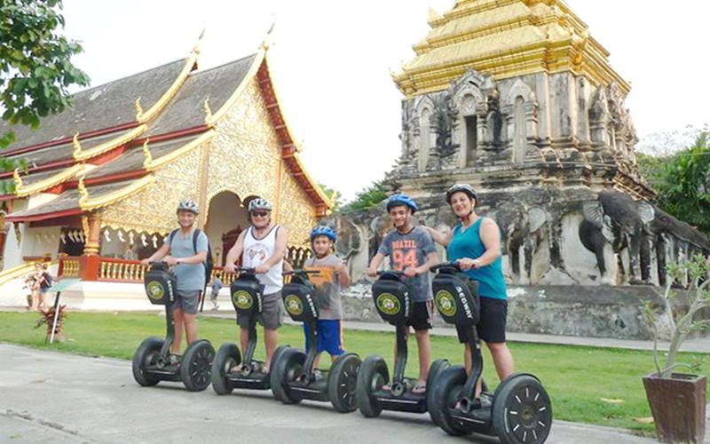 Chiang Mai Segway Tour.jpg