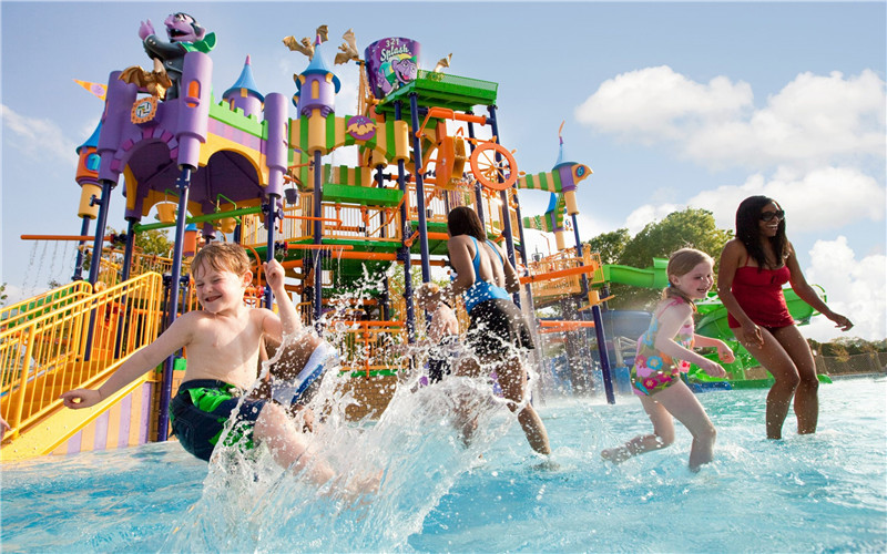 Phuket Splashing Water Park.jpg