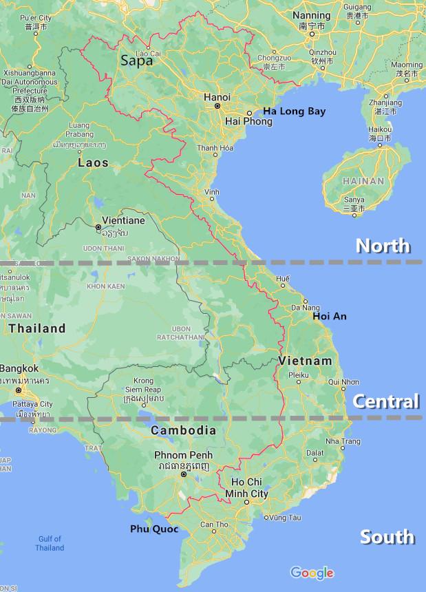 越南地图_副本.jpg