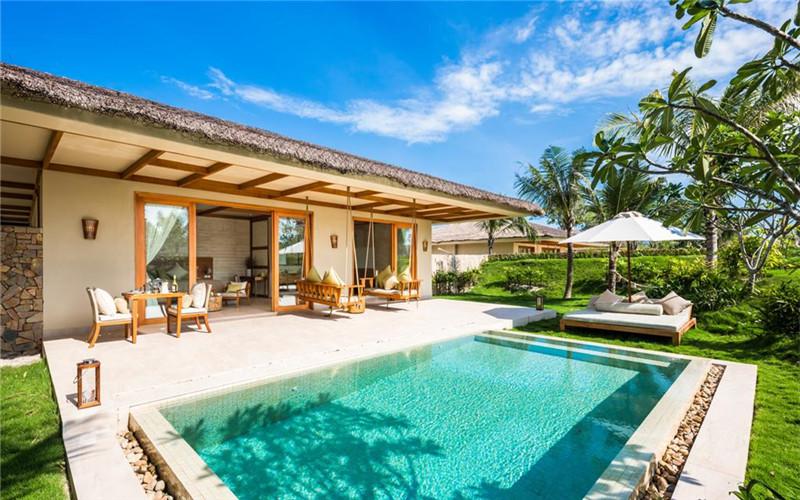 Fusion Resort Phu Quoc.jpg