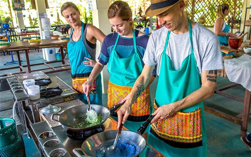 Chiang Mai Cooking Class.jpg