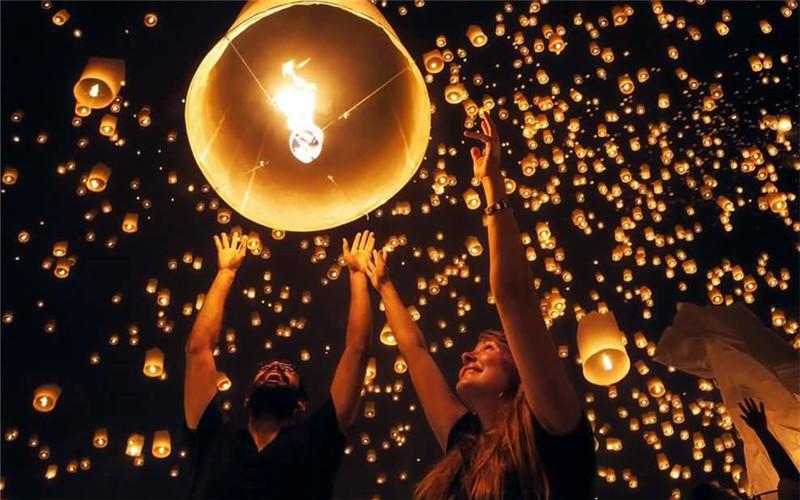 Chiang Mai Yee Peng Festival.jpg