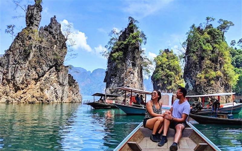 Khao Sok adventurous exploration.jpg