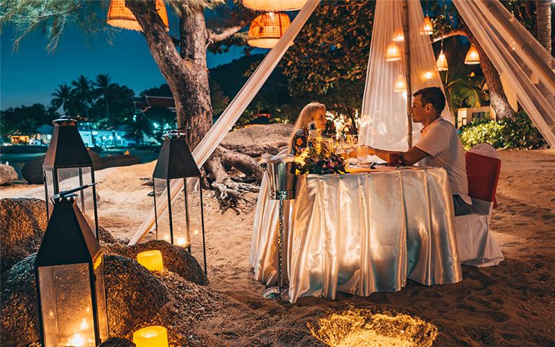 Private dinner on Phi Phi.jpg
