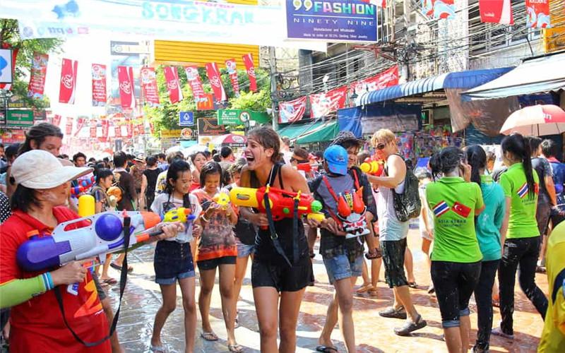 Khao San Road Songkran Festival.jpg