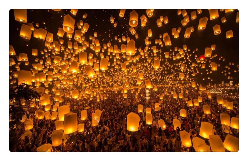 Yee Peng Festival.jpg