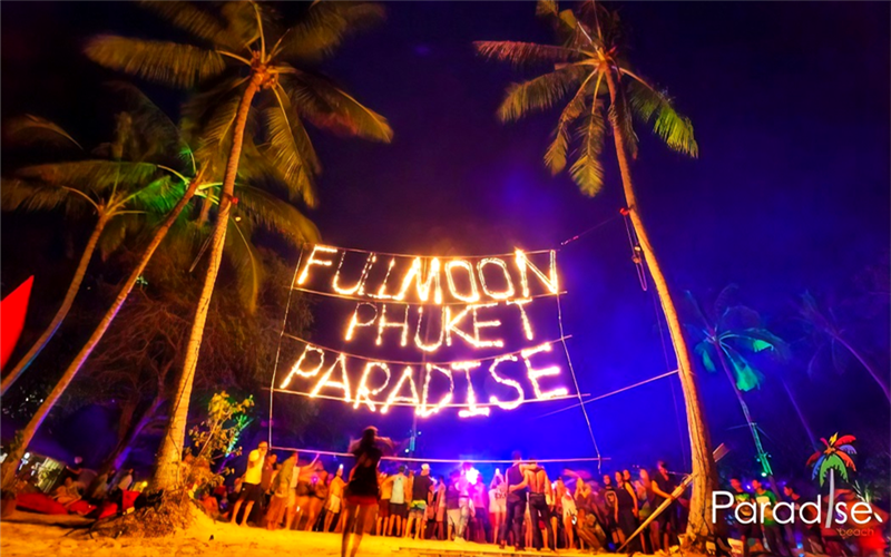 Full Moon Party Phuket Paradise Beach.png