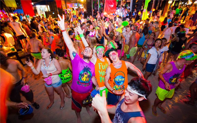Full Moon Party Koh Pha Ngan.jpg