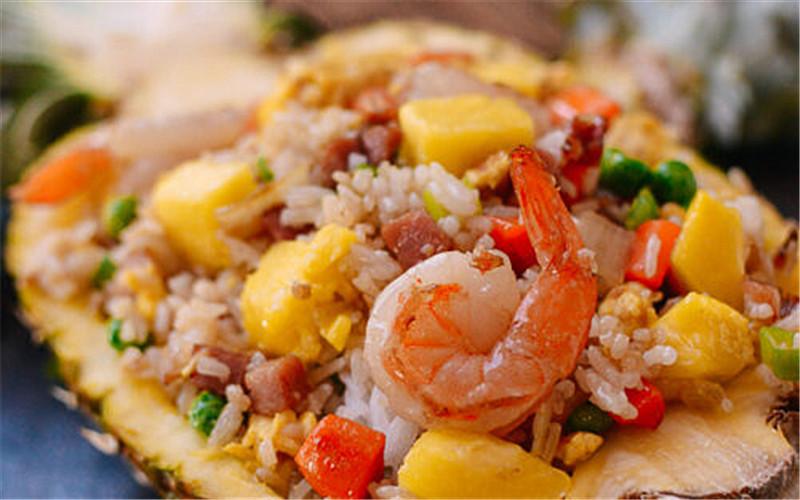 pineapple-fried-rice-22-500x500_副本.jpg