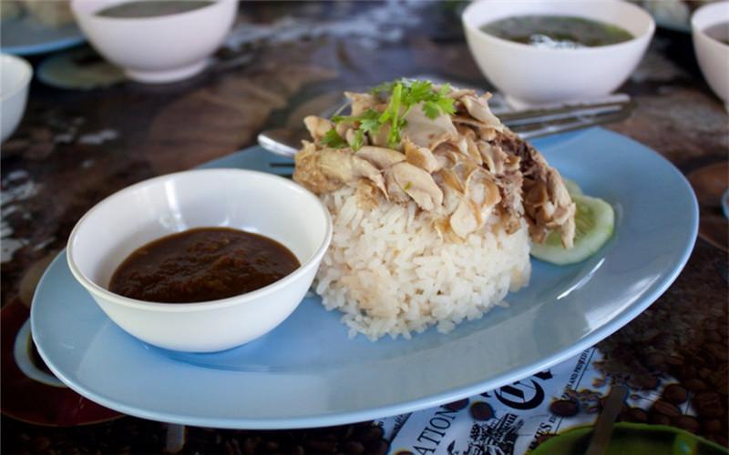 Khao-man-gai-chicken-rice-960x640_副本.jpg