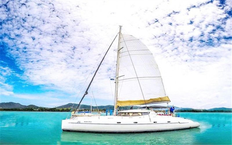 phuket-coral-island-racha-island-sunset-sailing-yacht-catamarn-tour-1_副本.jpg