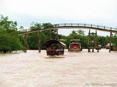 Binh Hoa Phuoc Islet