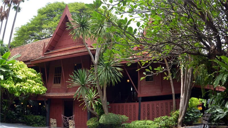Jim Thompson House.jpg