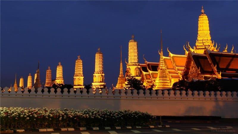 Wat Phra Kaew.jpg