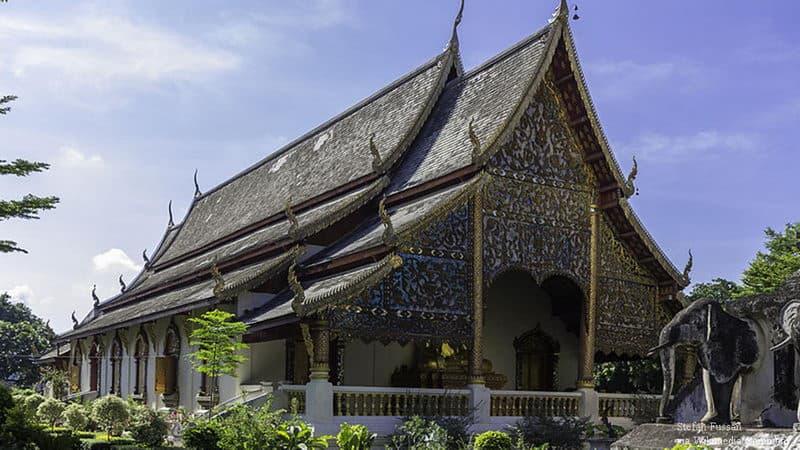 Wat Chiang Man.jpg