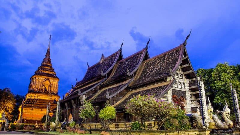 Wat Lok Milee.JPG
