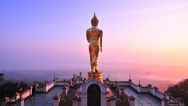 Wat Phra That Doi Kham.jpg