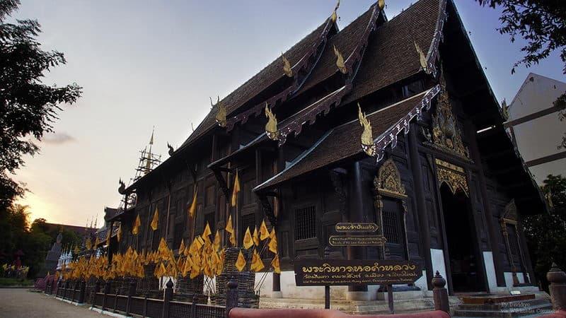 Wat Phan Tao.jpg