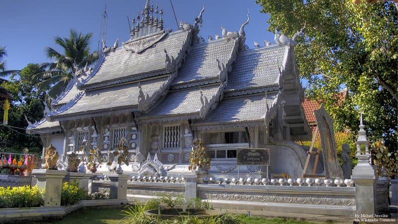 Wat Sri Suphan.jpg