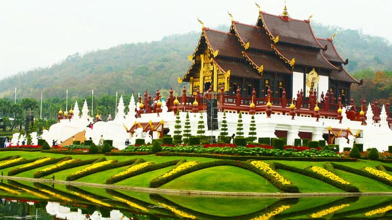 Phu Phing Palace.jpg