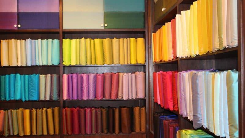 Thai silk.jpg