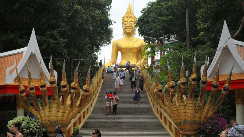 Wat Phra Khao Yai.jpg