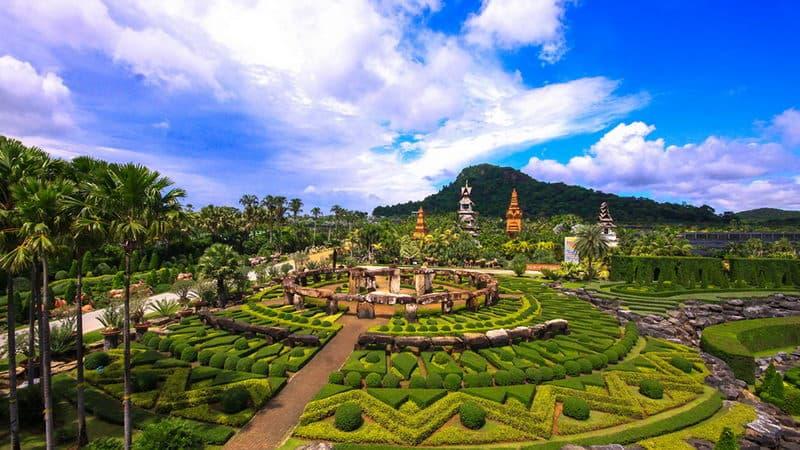 Nong Nooch Tropical Garden.jpg