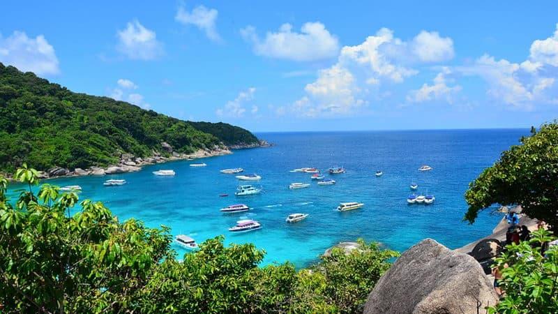 Similan Islands.jpg