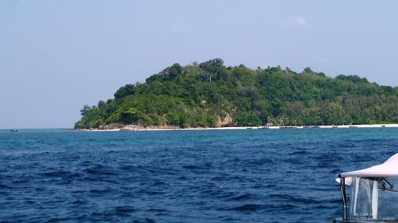 Bamboo Island.JPG