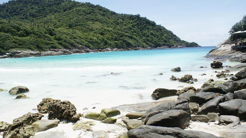 Racha Islands.jpg