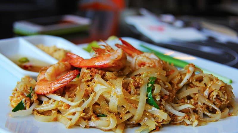 Thai Fried Noodle.jpg
