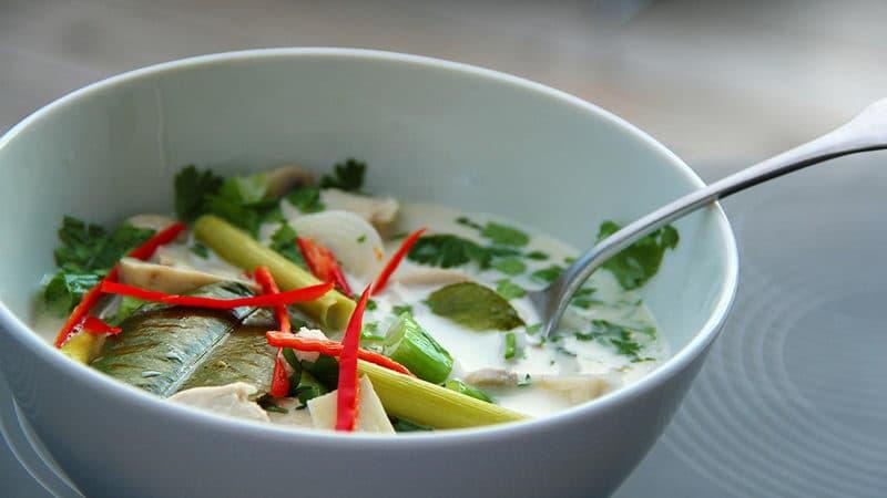Chicken Coconut Soup.jpg