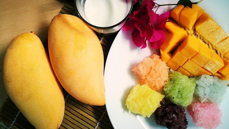 Mango Sticky Rice.jpg