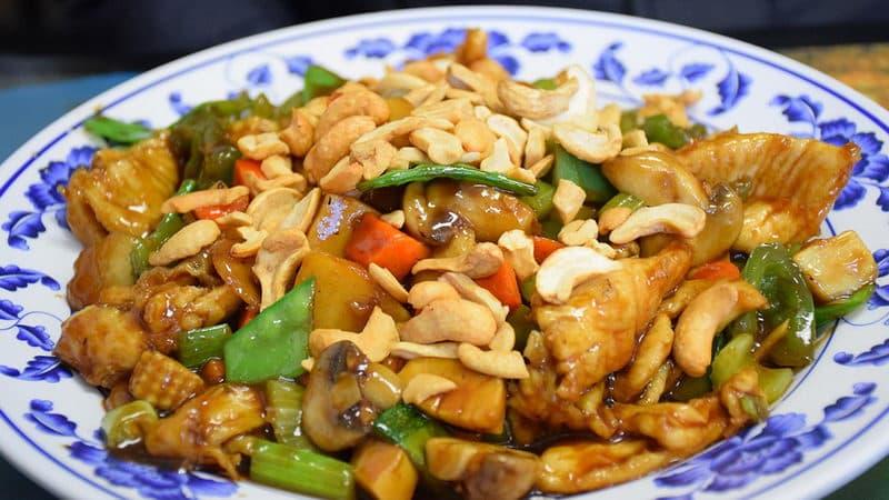 Thai Cashew Chicken.jpg