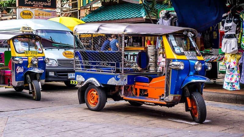 Khao San Road.jpg