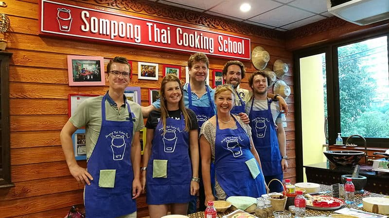 Sompong Thai Cooking School.jpg